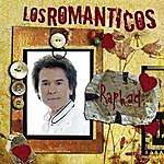 Raphael Los Romanticos: Raphael