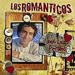 José Luis Perales Los Romanticos: Jose Luis Perales