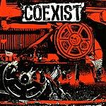 Co-Exist Coexist EP