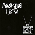 The Wrecking Crew Static Dream EP