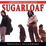 Sugarloaf Green-Eyed Lady (Single)