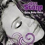 Joss Stone Baby Baby Baby (2-Track Single)