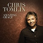 Chris Tomlin Amazing Grace EP