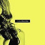Moby Disco Lies (Single)