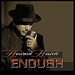 Howard Hewett Enough (Single)