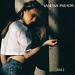 Vanessa Paradis M & J