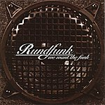 Rundfunk We Want To Funk