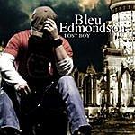 Bleu Edmondson Lost Boy