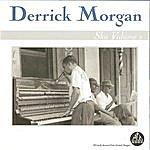 Derrick Morgan Ska, Vol.2