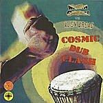 Martin Campbell Cosmic Dub Clash