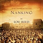 Lou Reed Inspired By The Film Nanking (2-Track Single)