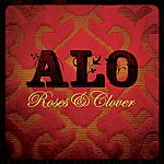 ALO Roses & Clover