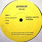 Protocol NDC EP