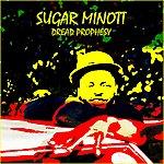 Sugar Minott Dread Prophesy