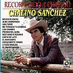 Chalino Sanchez Recordando A Chalino