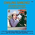 Chalino Sanchez La Flor De Campo