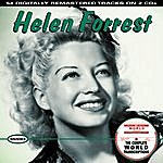 Helen Forrest Helen Forrest: The Complete World Transcriptions