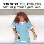 Soda Stereo Comfort Y Música Para Volar (MTV Unplugged)