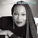 Yolanda Adams The Essential Yolanda Adams