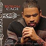 Byron Cage Byron Cage