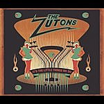 The Zutons It's The Little Things We Do (3-Track Maxi-Single)