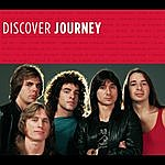 Journey Discover Journey