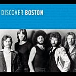 Boston Discover Boston