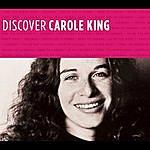 Carole King Discover Carole King