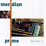 Meridian Prime