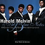 Harold Melvin & The Blue Notes Blue Notes & Ballads