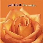 Patti LaBelle Love Songs