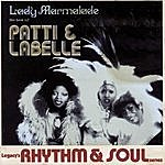 Patti LaBelle Lady Marmalade: The Best Of Patti & Labelle