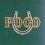 Poco Seven