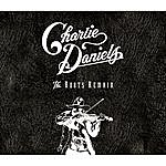 Charlie Daniels The Roots Remain