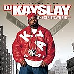 DJ Kayslay The Streetsweeper, Vol.1 (Edited)