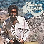 Johnny Mathis I'm Coming Home