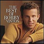 Bobby Vinton The Best Of Bobby Vinton