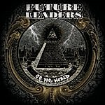 Future Leaders Of The World Lvl Iv