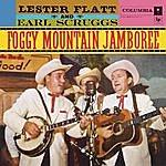 Flatt & Scruggs Foggy Mountain Jamboree