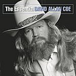 David Allan Coe The Essential David Allan Coe