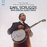 Earl Scruggs I Saw The Light With Some Help From My Friends