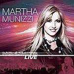 Martha Munizzi No Limits