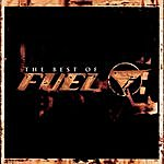 Fuel The Best Of Fuel