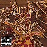 Lamb Of God Killadelphia (Live)