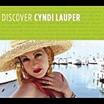 Cyndi Lauper Discover Cyndi Lauper
