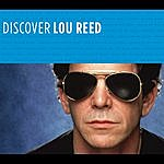 Lou Reed Discover Lou Reed (2003 Remastered)