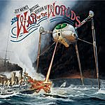 Jeff Wayne Jeff Wayne's Musical Version Of The War Of The Worlds (Collector's Edition)