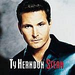 Ty Herndon Steam