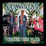Yungstar Throwed Yung Playa (Edited)