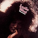 Leslie West Mountain